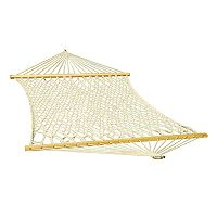 Algoma 11-ft. Single Rope Hammock