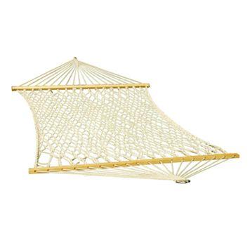 Algoma 11-ft. Single Rope Hammock