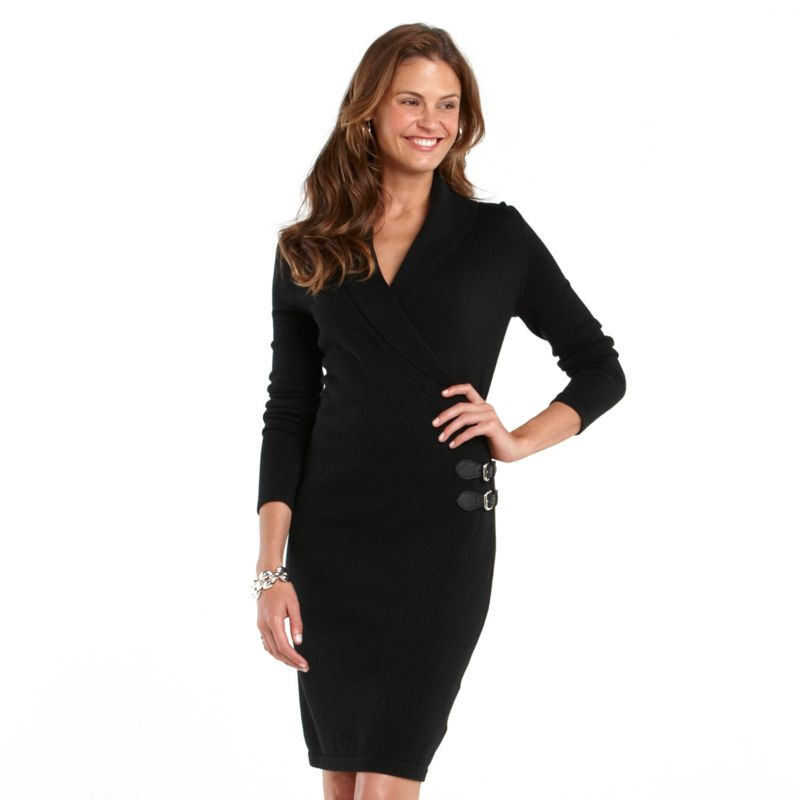 Luxury  Kohls Com May Differ From Those Offered In Kohl S Stores See Full