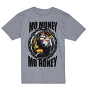 Tony Hawk Honey Bear Tee - Men