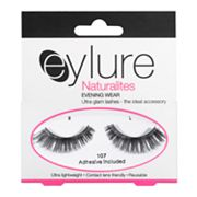 Eylure Naturalites 107 Evening Wear False Eyelashes