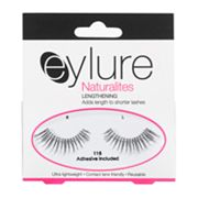 Eylure Naturalites 116 Lengthening False Eyelashes