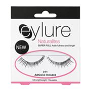 Eylure Naturalites 011 Super Full False Eyelashes