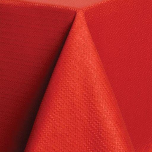 Fiesta Zig Zag Tablecloth