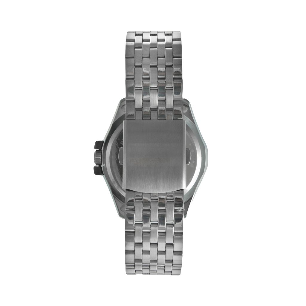 Peugeot Men's Watch - 1025BK