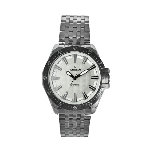 Peugeot Men's Watch - 1025S