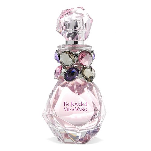 Vera Wang Be Jeweled Women's Perfume - Eau de Parfum