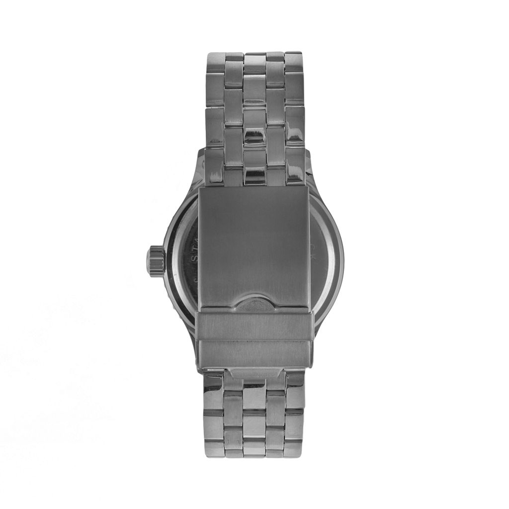 Peugeot Men's Watch - 1028SGR