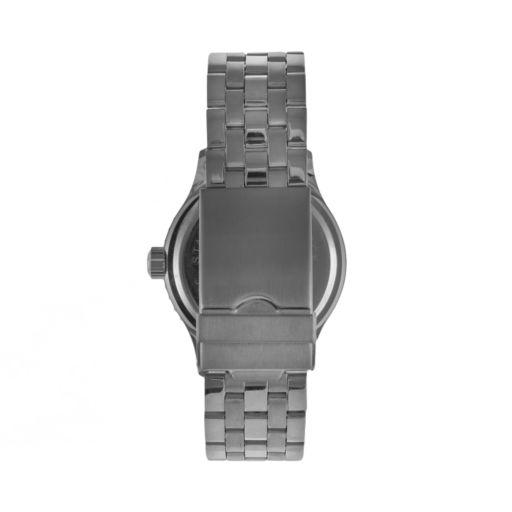 Peugeot Men's Watch - 1028SGR