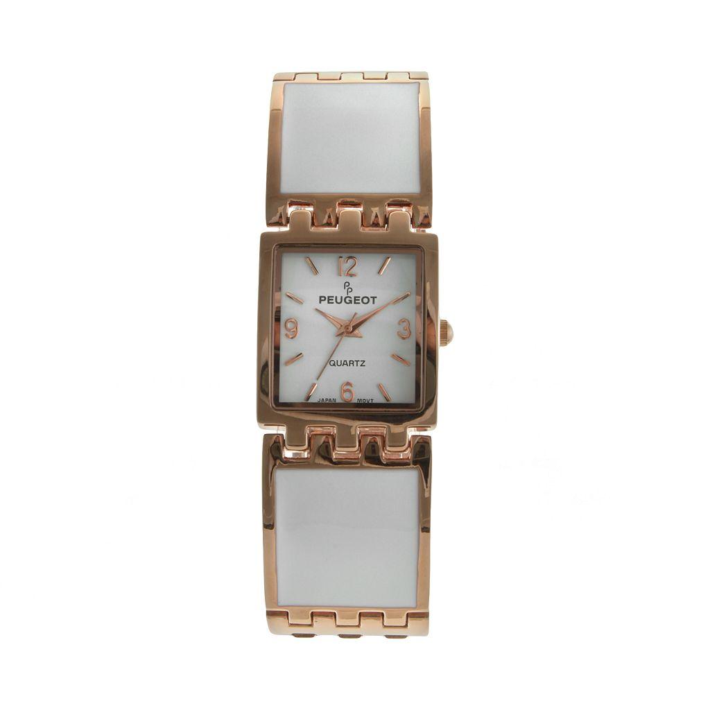 Peugeot Women's Watch - 7041WRG
