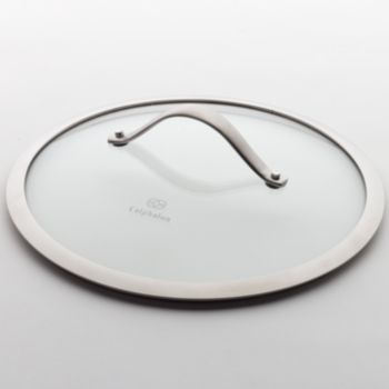 Calphalon Contemporary 10-in. Glass Lid