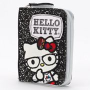 Hello Kitty Notebook Nerds Wallet