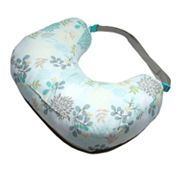 Boppy Thimbleberry Nursing Pillow