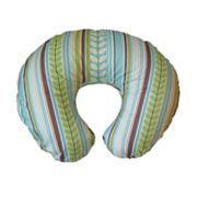 Boppy Park Hill Nursing and Support Pillow