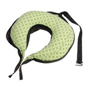 Boppy Mama Dot Travel Nursing and Support Pillow