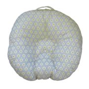 Boppy Geo Newborn Lounger Pillow