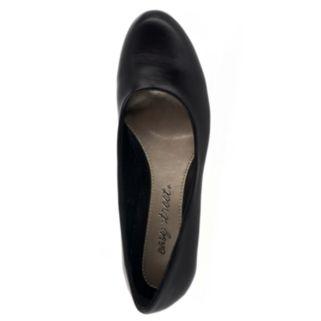 Easy Street Halo Women's Dress Heels