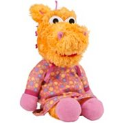Pajanimals 15-in. Plush Sweetpea Sue