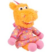 Pajanimals 9-in. Plush Sweetpea Sue