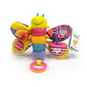 Lamaze Fifi the Firefly