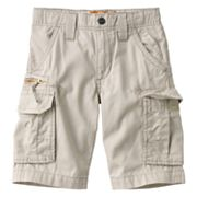 Lee Ripstop Cargo Shorts - Boys 4-7x