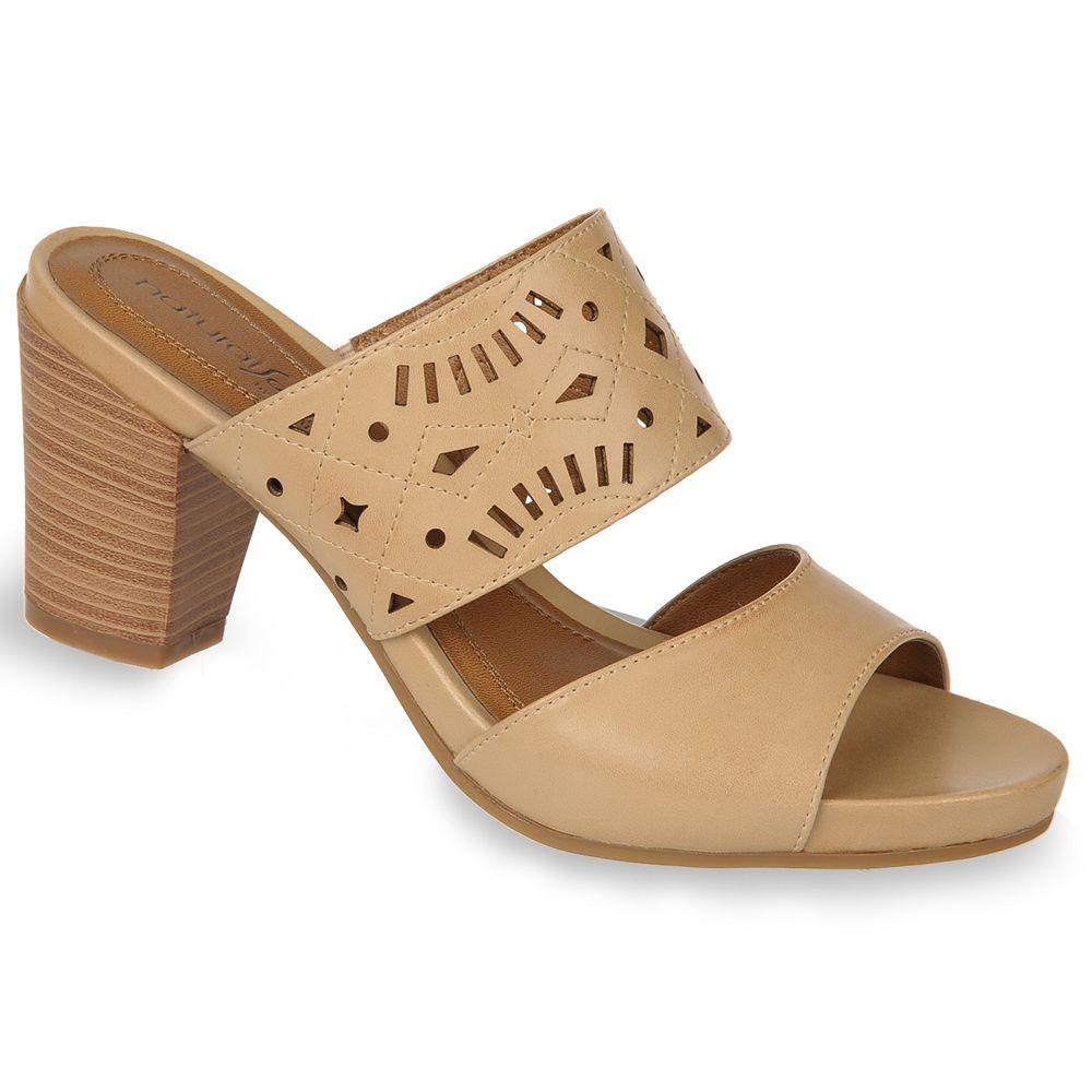 SOUL Naturalizer Gayle Slide Sandals - Women