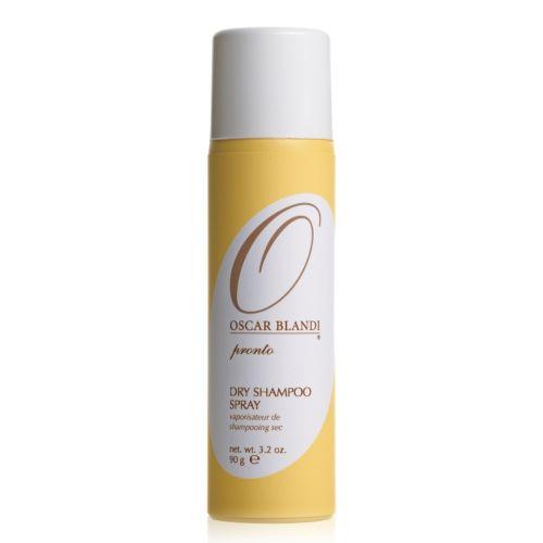 Oscar Blandi Pronto Dry Shampoo Spray