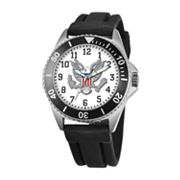 U.S. Army Stainless Steel Watch - W000513 - Men