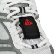 Ultimate Direction MP3 Player Shoe Sensor Pocket