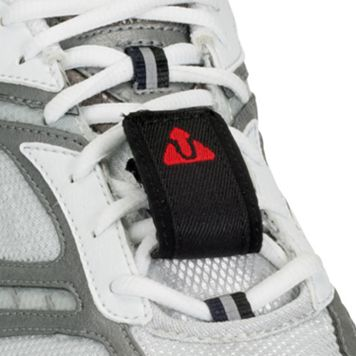 Ultimate Direction MP3 Player Shoe Sensor Pocket