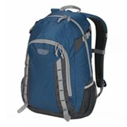 Wenzel Daypacker 25-Liter Daypack Backpack