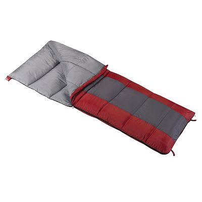 Wenzel Lakeside Sleeping Bag