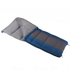 Wenzel Sunward Sleeping Bag