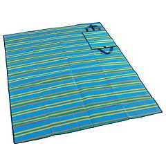 Wenzel Multi-Purpose Ground Mat