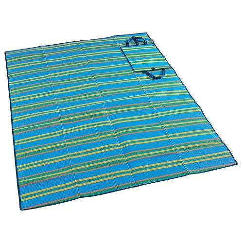 Wenzel Multi-Purpose Ground Mat