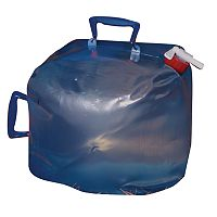 Wenzel 5-Gallon Water Carrier