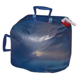 Wenzel 5-Gallon Water Carrier