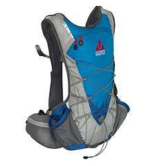 Ultimate Direction Highline Water Pack