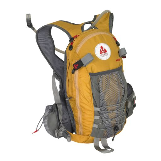 Ultimate Direction Wasp Water Pack