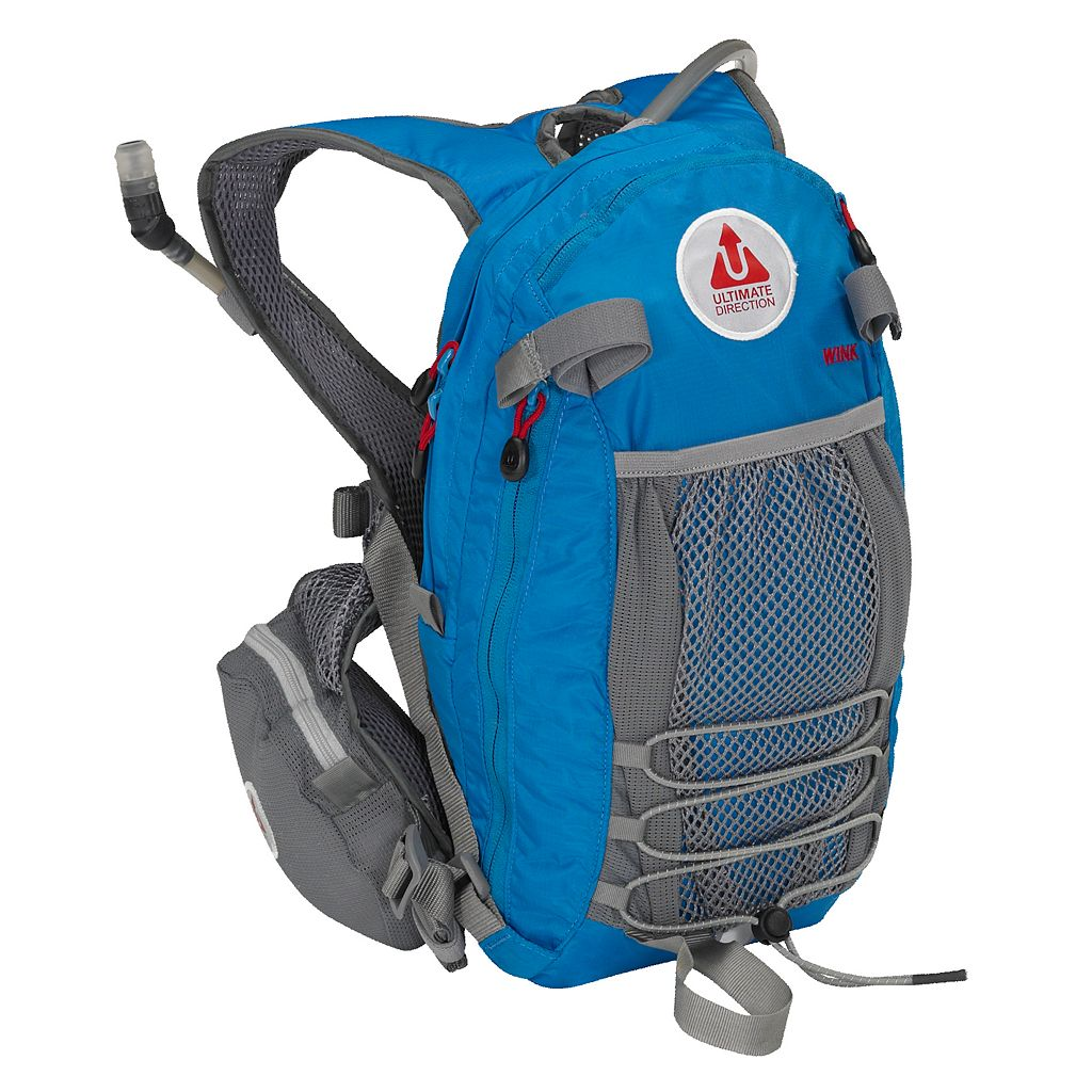 Ultimate Direction Wink Women's Water Pack