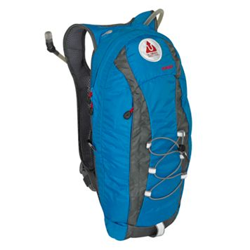 Ultimate Direction Ringer Women's Water Pack