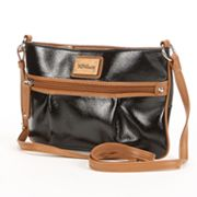 Nine and Co. Crossbody Bag