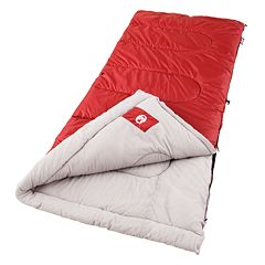 Coleman Palmetto Sleeping Bag