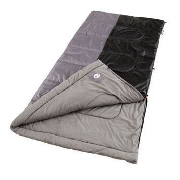 Coleman Biscayne Sleeping Bag