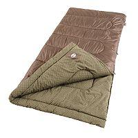 Coleman Oak Point Sleeping Bag