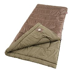 Coleman Oak Point Sleeping Bag