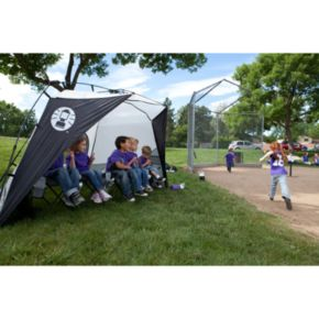 Coleman Instant Shade Canopy