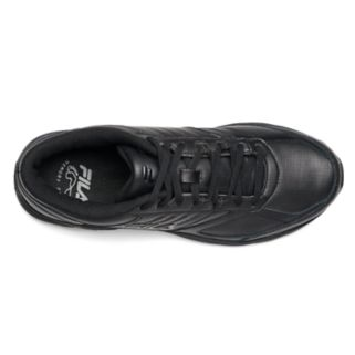 FILA® Memory Ultra Women's Work Shoes