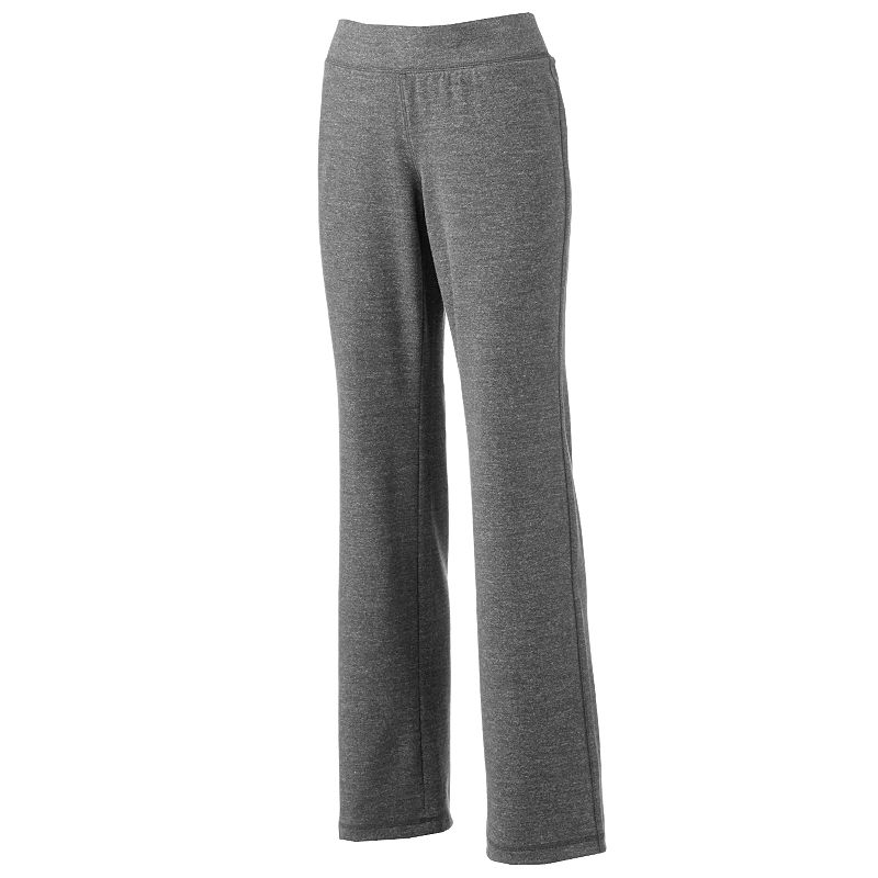 Amazing Styleampco Womens Velour Sport Casual Lounge Pants  Walmartcom