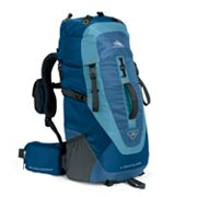 High Sierra Lightning 30 Backpack